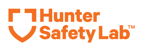 Hunter Safety Lab - Live Out There